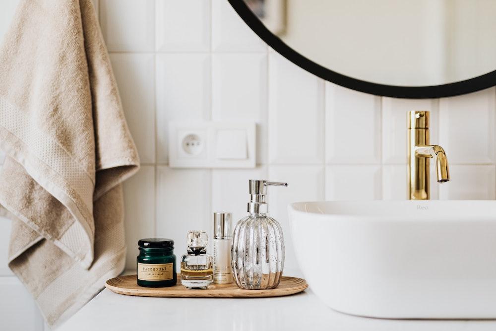 INCI, Clean Beauty, Yuka… Ces applications sont-elles utiles ?