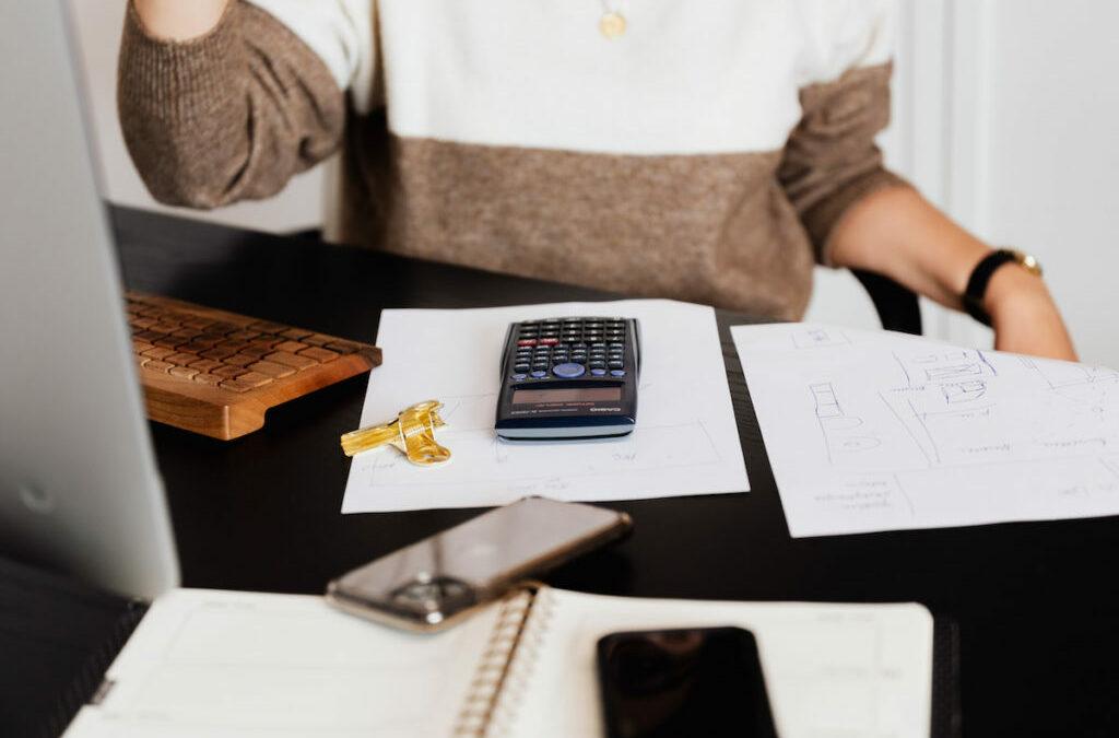 Définir ses prix de Freelance